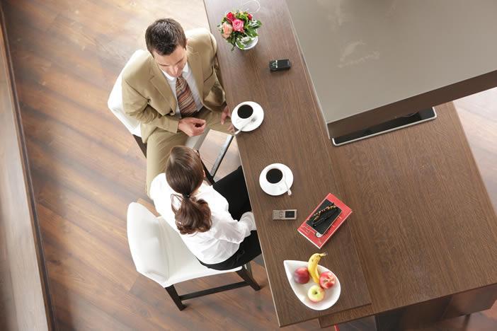 ablauf homecompany kiel agentur f r m bliertes wohnen auf zeit. Black Bedroom Furniture Sets. Home Design Ideas