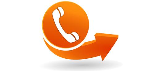 Telekom umstellung auf internettelefonie aktuelles homecompany kiel agentur f r - Homecompany kiel ...