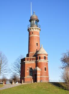 Kiel nord homecompany kiel agentur f r m bliertes wohnen auf zeit - Homecompany kiel ...