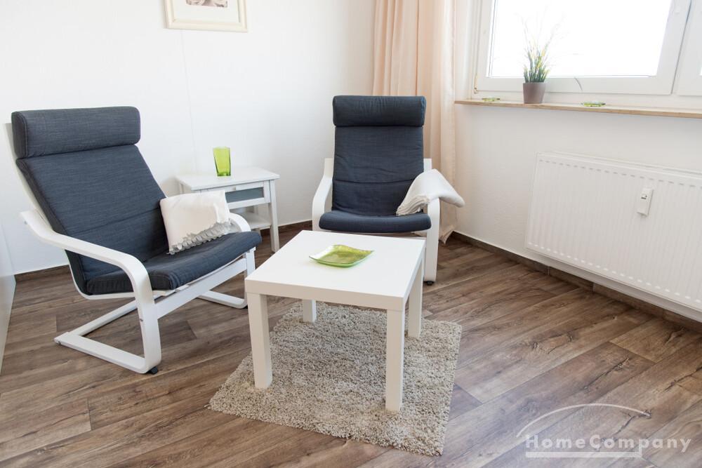 sch n m bliertes apartment in kiel schilksee objektdetails homecompany kiel agentur f r. Black Bedroom Furniture Sets. Home Design Ideas