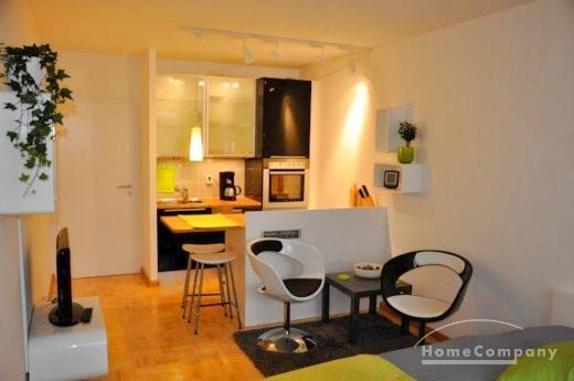 Tolles modernes apartment in schilksee n he kiel objektdetails homecompany kiel agentur - Homecompany kiel ...