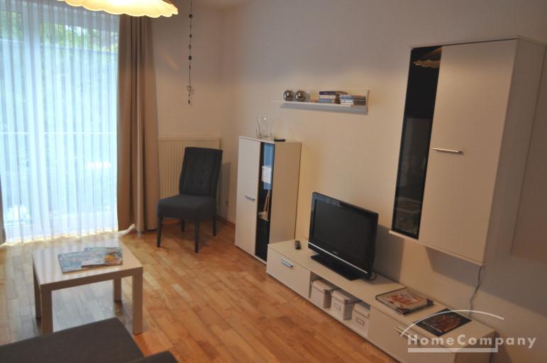 M bliertes apartment in kiel stadtteil gaarden objektdetails homecompany kiel agentur f r - Homecompany kiel ...