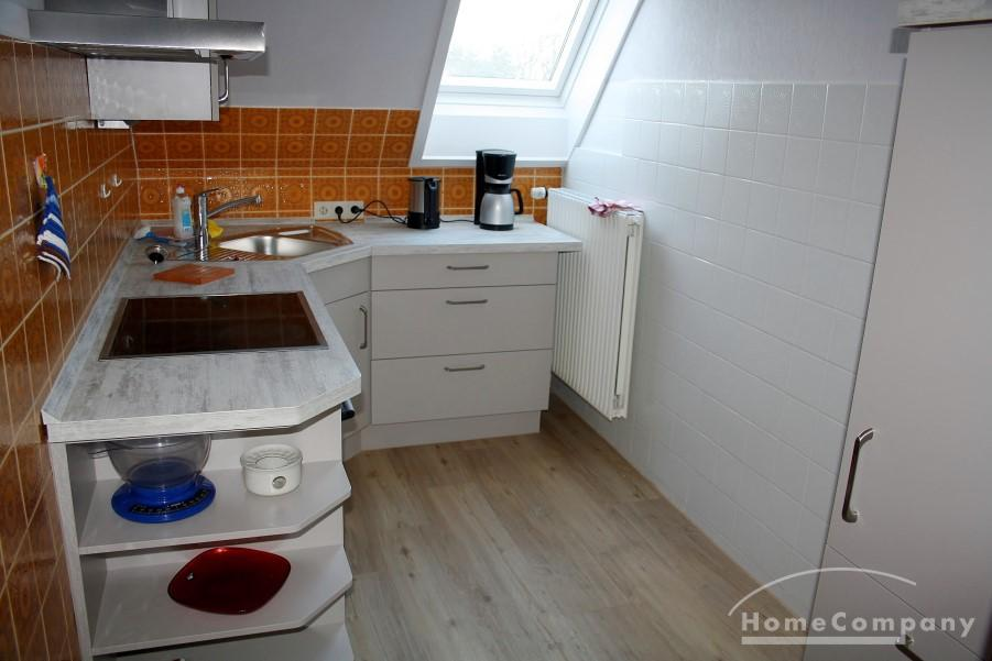Renovated apartment in schwedeneck property details homecompany kiel agency for temporary - Homecompany kiel ...
